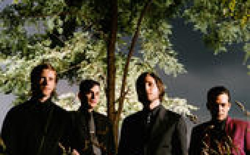 Interpol Mixed By  The Scientist Dubmix