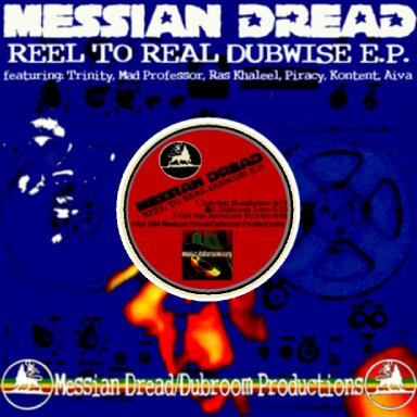 02 messian dread   dubhorse lane