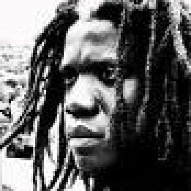 Mutabaruka   Dub Poets Dub 08 (1983)   Anti Klan Dub