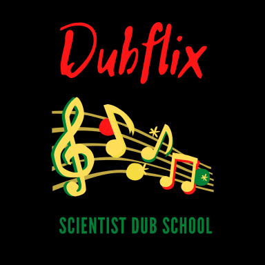 Michael Prophet_050417_@ the dubclub Mixed by The Scientist