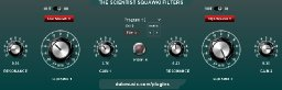 THE SCIENTIST DUBWIZE PLUGINS DUB FX / REGGAE SOUND FX