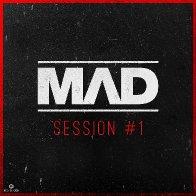 mad session #1