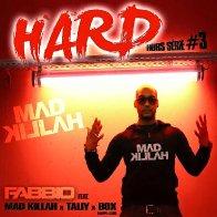hard 3