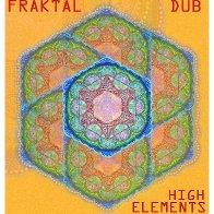 FRAKTAL-High ElementsC