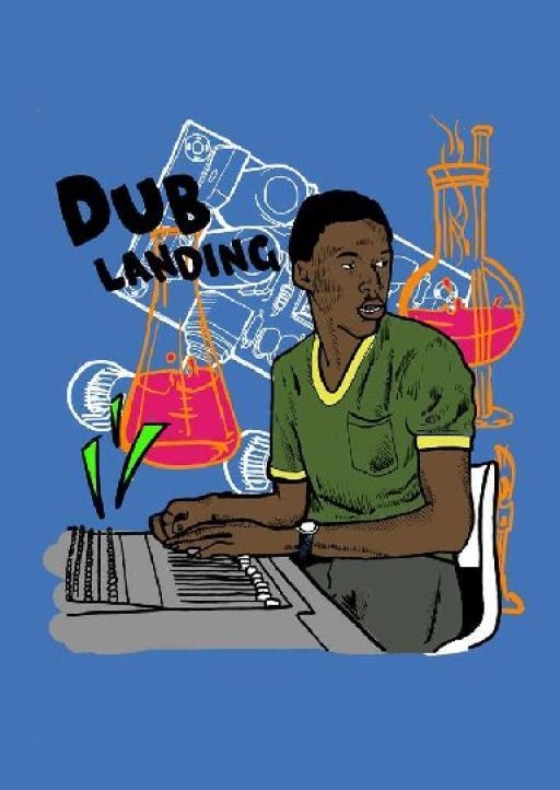 DUBMUSIC RADIO