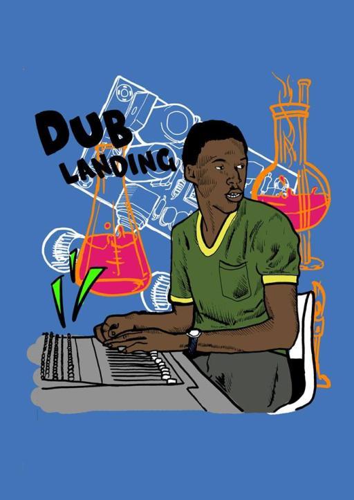 Dubmusic Streaming Radio