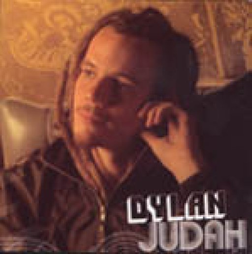 Dylan Judah  Mixed By The Scientist
