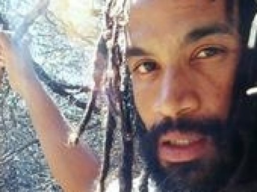 Ras Israel Joseph Makonnen Mixed By The Scientist