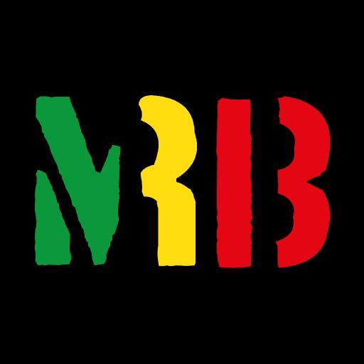Seb 'Mr.B' Bourban