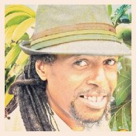 General jah Mikey Mixed By- The-Scientist LA Project
