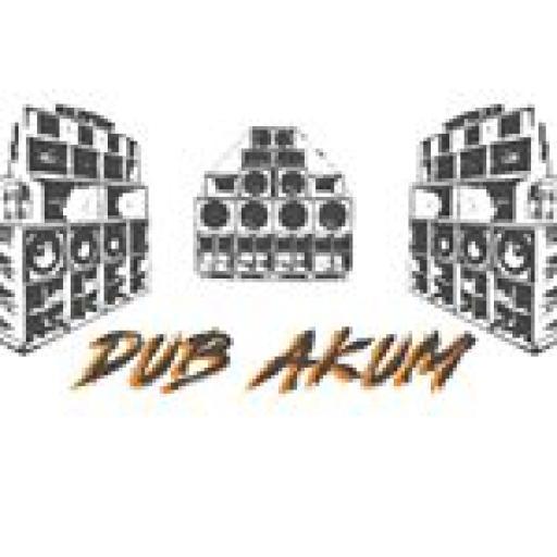 dub_akum