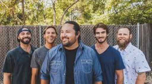 Iration Mixed By The Scientist