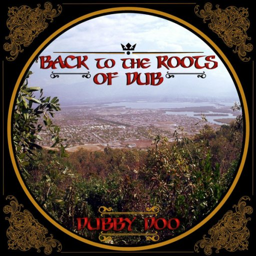 Dubby Doo