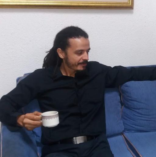 Rasheed McCallum