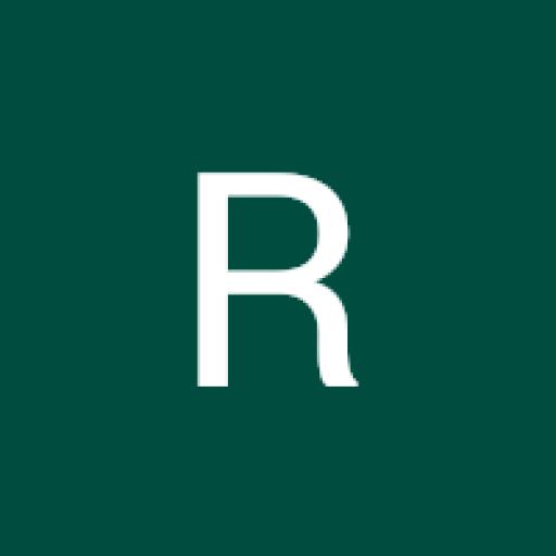 Rewa Parts