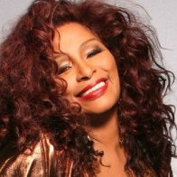 Chaka Khan Reggae Version Mixed By The Scientist