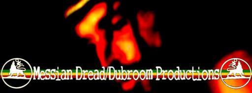 dubroom
