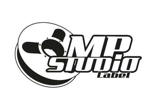 STICKMAN MUSICOPROD STUDIO