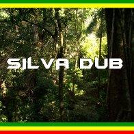 SilvaDubOfficial