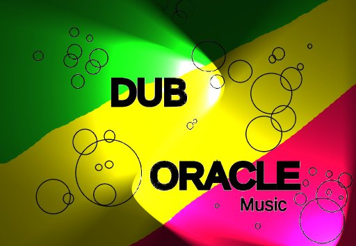 Dub Oracle