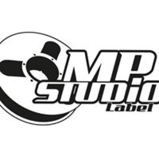 MPstudio label