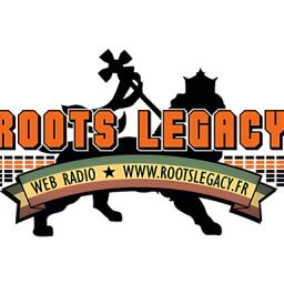 roots-legacy-radio