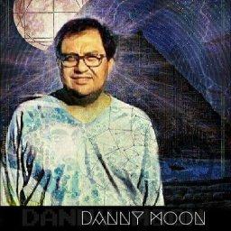 danny-moon