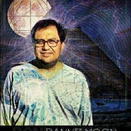 @danny-moon-whats-dub