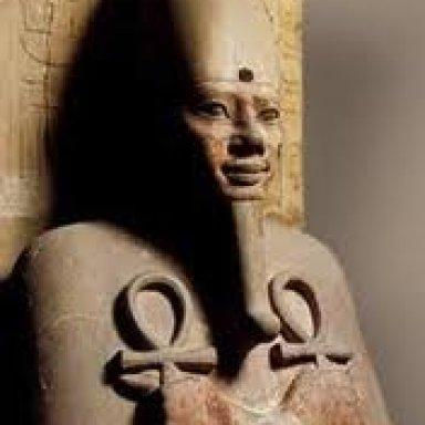 Kemet Egypt