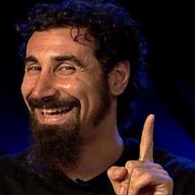 Emty Walls Dub Serj Tankian