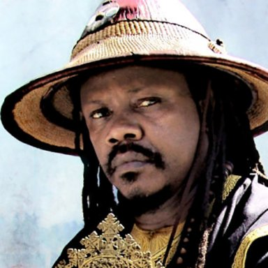 Luciano Love Jah From The Roots