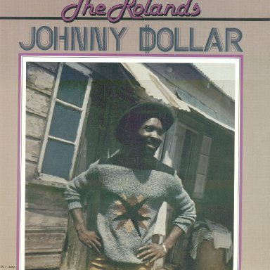 02 Johnny Dollar