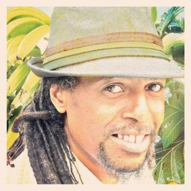 Jah Mikey Dub03
