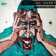 audio: Mikee Versatile   Fret And Worry ft. Mikee Versatile   02 Dance Hafi Ram Original