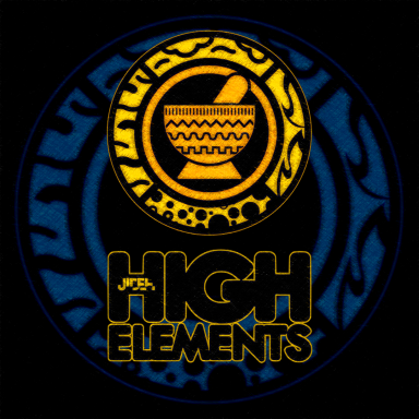 02   GeoMetrik One   Jideh HIGH LMNTS