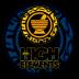 03   World of Mu   Jideh HIGH LMNTS