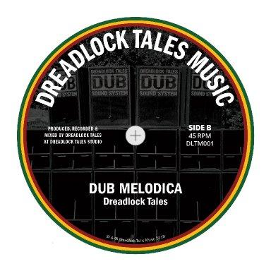 Dub Melodica