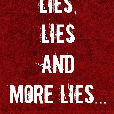 Jammy's Lies