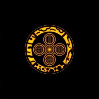 Greenwichfarm Dub 2020 - Jideh High mix