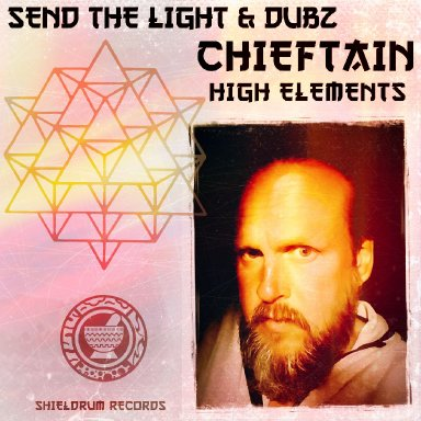 Send The Dub pt.1 - High Elements