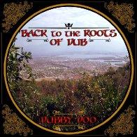 Sir Leedles Rock Dub