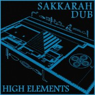 2   BOOK OF STONE   Jideh HIGH ELEMENTS