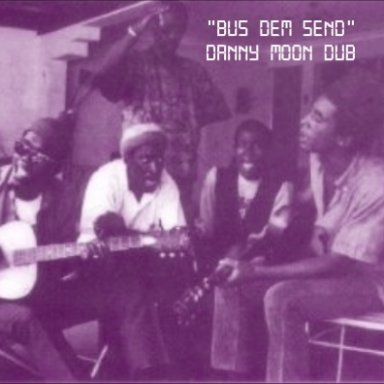 Bus Dem Send (Dub)