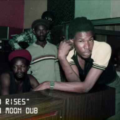 Dub Rises (Again)