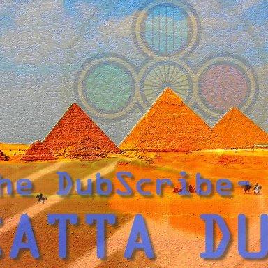 SATTA DUB 3   Jideh High Elements