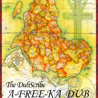 2   B FREE KA DUB part 2