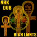 NKH DUB 1   High Elements
