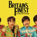 Britain's Finest: Beatles Tribute Band