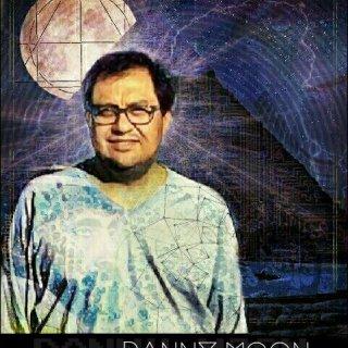 D.MOON