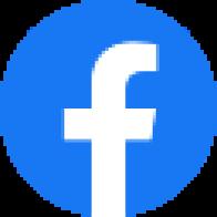 iconfinder_1_Facebook_colored_svg_copy_5296499 (1)